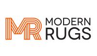 Modern Rugs Logo