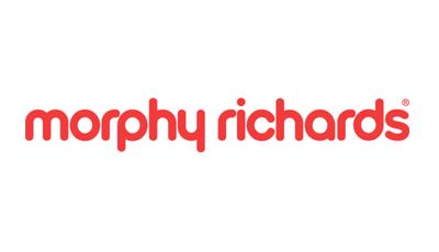 Morphy Richards Logo