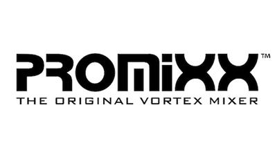 ProMixx Logo