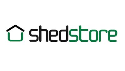 ShedStore Logo