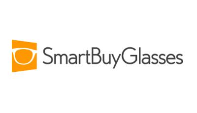 SmartBuyGlasses Logo