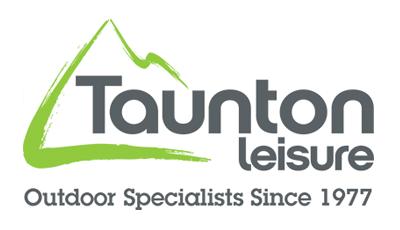 Taunton Leisure Logo