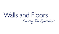 Walls and Floors Logo