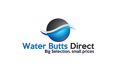 Water Butts Direct Logo