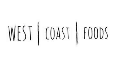 West Coast Foods Logo