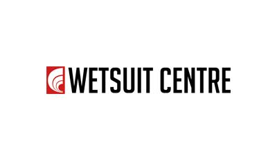 Wetsuit Centre Logo