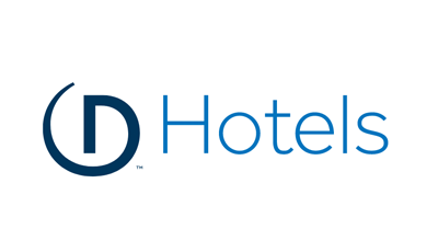 Diamond Resorts & Hotels Logo