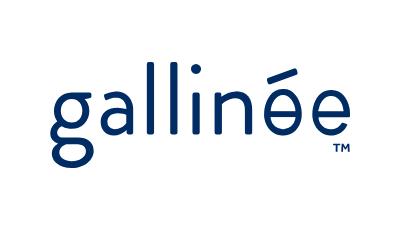 Gallinee Logo