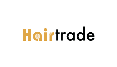 Hairtrade Logo