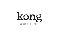 Kong Online Logo