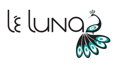 Le Luna Logo