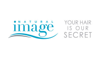 Natural Image Wigs Logo