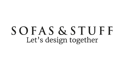 Sofas And Stuff Logo