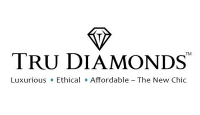 Tru Diamonds Logo