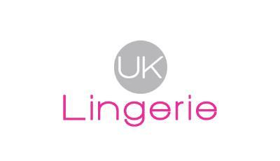 UK Lingerie Logo