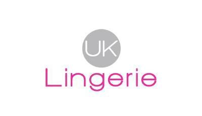 UK Lingerie Logo