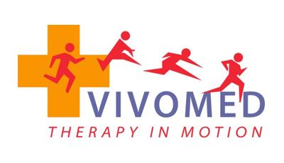 Vivomed Logo