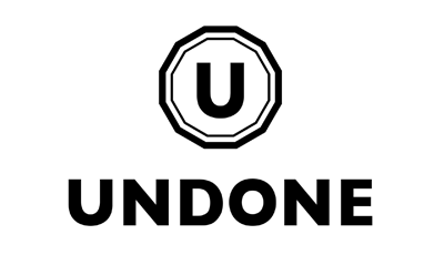 Undone Watches Logo