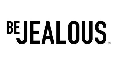 BeJealous Logo
