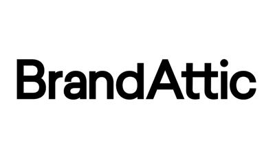 BrandAttic Logo