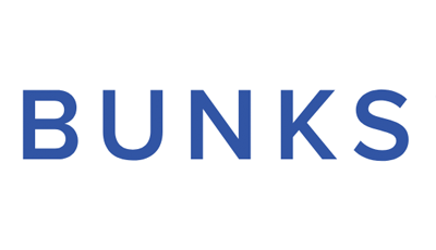 Bunks Trunks Logo