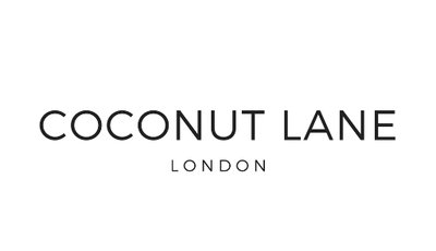 Coconut Lane Logo