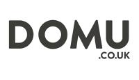 Domu Logo