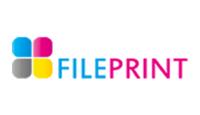 FilePrint Logo
