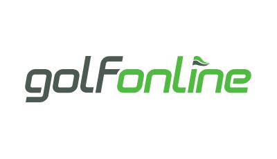 Golfonline Logo