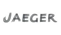 Jaeger Logo