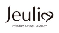 Jeulia Logo