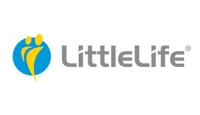 LittleLife Logo