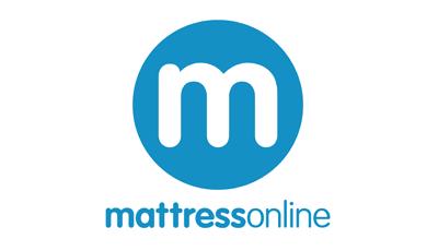 Mattress Online Logo