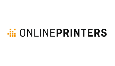 Onlineprinters Logo