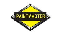 Paintmaster Logo