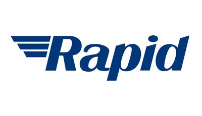 Rapid Online Logo