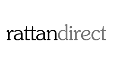 Rattan Direct Logo