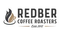 Redber Logo