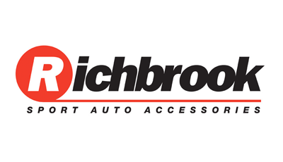 Richbrook Logo