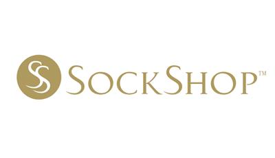 SockShop Logo