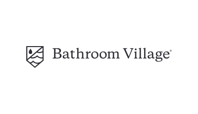 Bathroom Village Logo