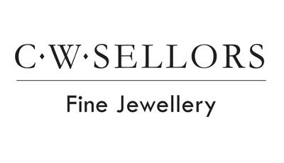 C W Sellors Logo