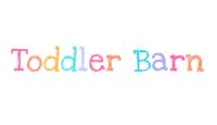Toddler Barn Logo
