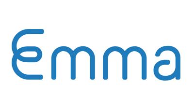 Emma Mattress Logo