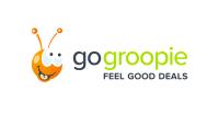 Gogroopie Logo