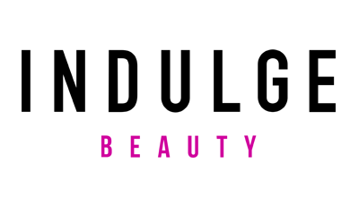 Indulge Beauty Logo