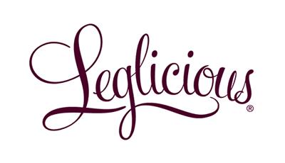 Leglicious Logo