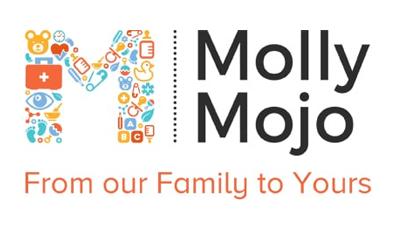 Molly Mojo Logo