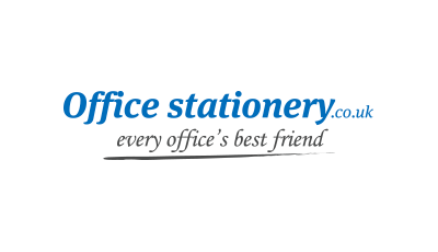 Office Stationary Logo