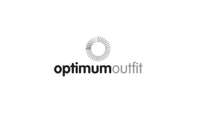 Optimum Outfit Logo